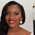 Stop living your life based on what you see on social media- Event Blogger, Helen Ozor