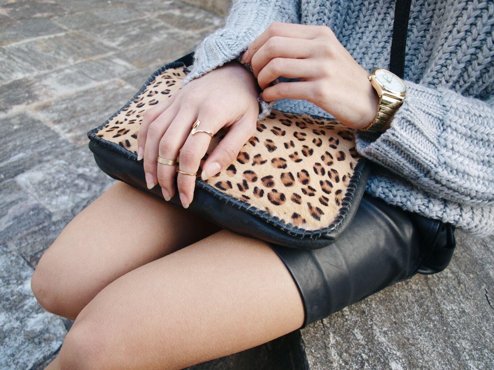 Coastalandco-blogger-hendaye-fuenterrabia-skirt-sweater-fashion-derbies-zara-lulucastagnette-cachecache-primark-asos