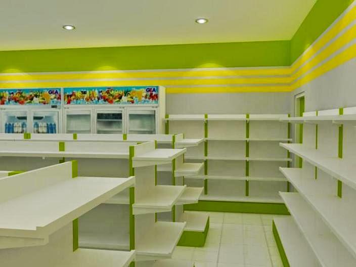 Desain Rumah Toko  Joy Studio Design Gallery  Best Design