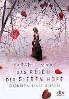 http://miss-page-turner.blogspot.de/2017/07/rezension-das-reich-der-sieben-hofe.html