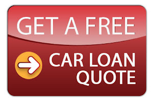 Apply Online and Get FREE Auto Loan Quotes
