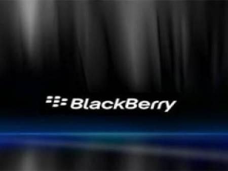 Wallpaper Blackberry Terbaru  Gambar Foto Wallpaper