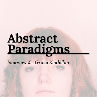 http://podcast.abstractparadigms.com.au/e/interview4gracekindellan/
