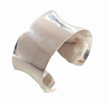http://nuts-smith.biz/et-jewelry-bracelet-41-wide-s-bangle.html