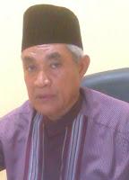Baznas Kota Bima Sumbang Rp50 juta untuk Korban Gempa Lombok