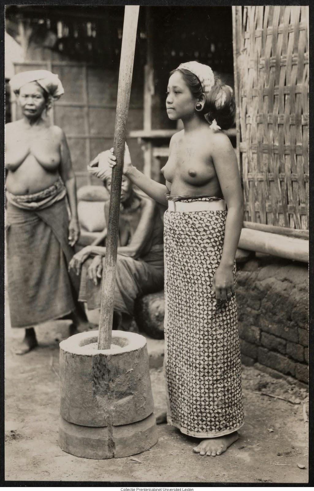 Burma amateur 1 - 1 4