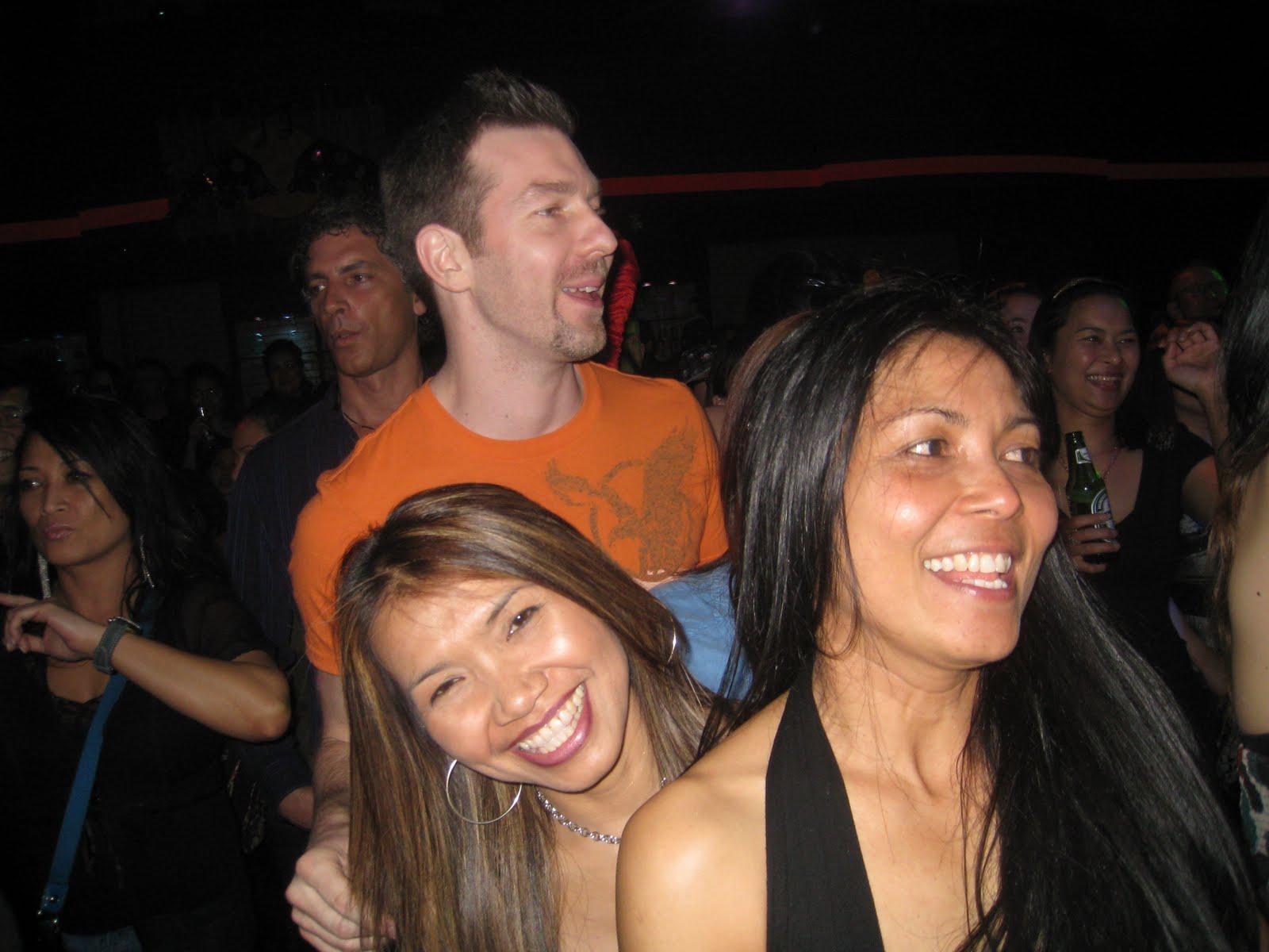 Top 2006 Lesbian Porn Movies