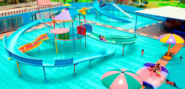 Water-and-Amusement-Parks-in-Delhi-NCR.jpg