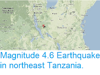 http://sciencythoughts.blogspot.co.uk/2013/08/magnitude-46-earthquake-in-northern.html