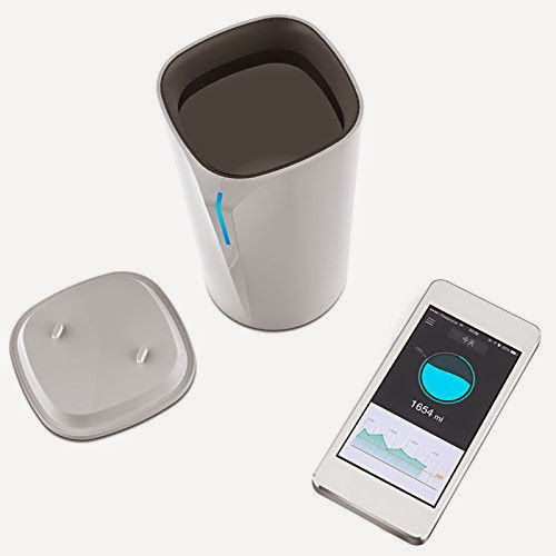 Smart Beverage Gadgets For Your Home (15) 12