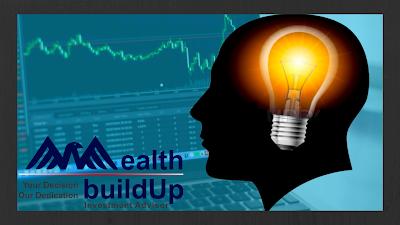 https://www.wealthbuildup.com/