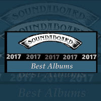 The Best of 2017 - Readers Poll - Results