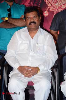 Avanthika Telugu Movie Trailer Launch  0005.jpg