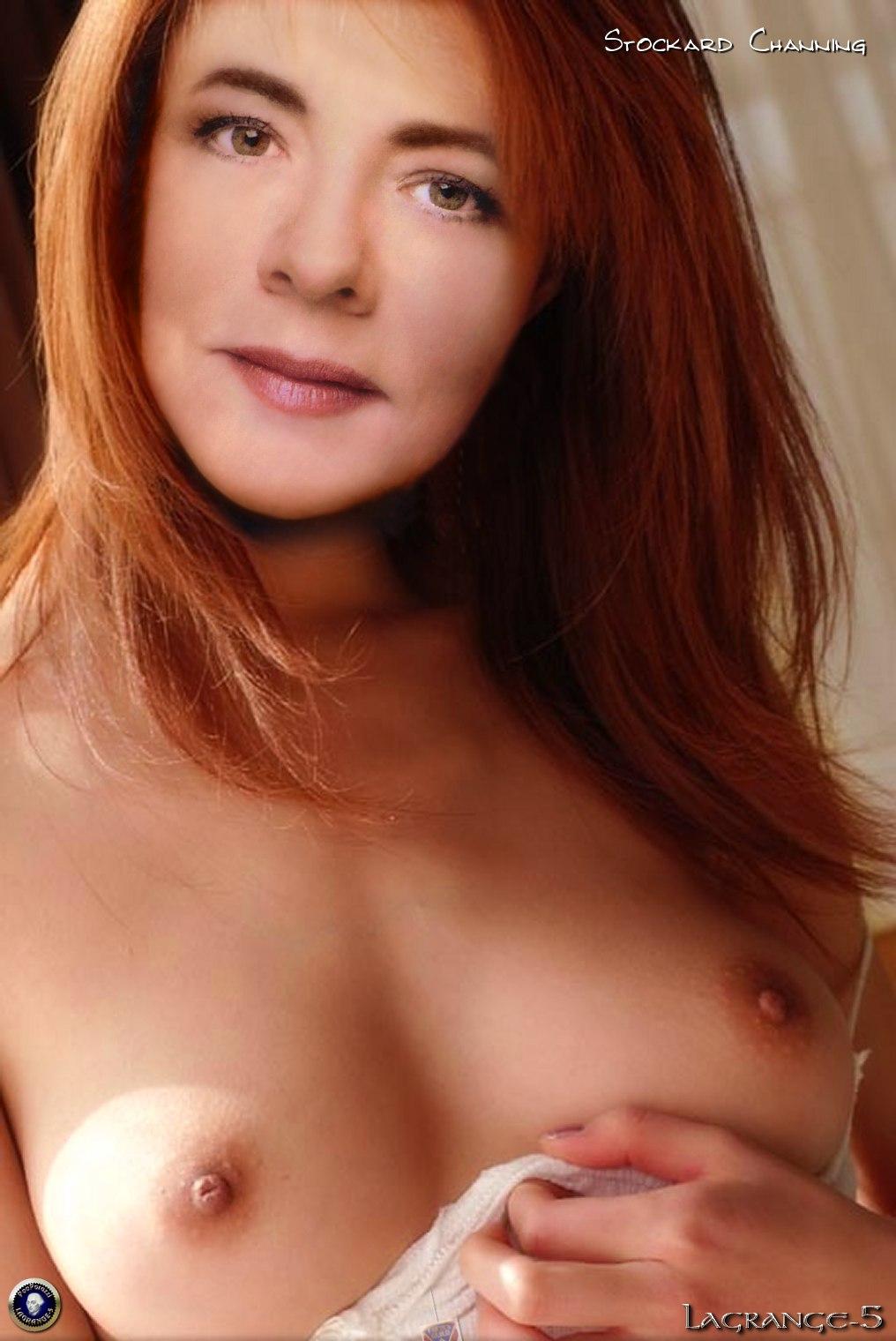 Www.gilliananderson-nude.com