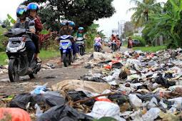 Pengertian Sampah : Jenis Dan Efek Yang Timbul