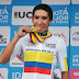 Doping: Campeão Colombiano Sub23 acusa positivo