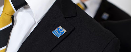 Chertsey Security Services