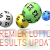 ALL YESTERDAY'S PREMIER AND GOLDEN CHANCE RESULTS