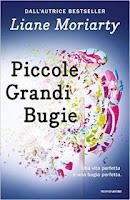 http://www.vivereinunlibro.it/2017/07/recensione-piccole-grandi-bugie-di.html