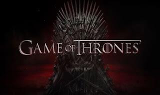 مشاهدة مسلسل Game of Thrones الموسم السابع الحلقة 7 والاخيرة
