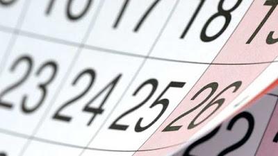 SD dan SMP akan Libur pada Hari Sabtu-Minggu
