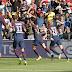 [VIDEO] CUPLIKAN GOL Paris Saint Germain 2-0 Amiens: Masih Tanpa Neymar, Les Parisiens Jalani Start Mulus