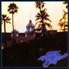 The-Eagles-Hotel-California-album-cover