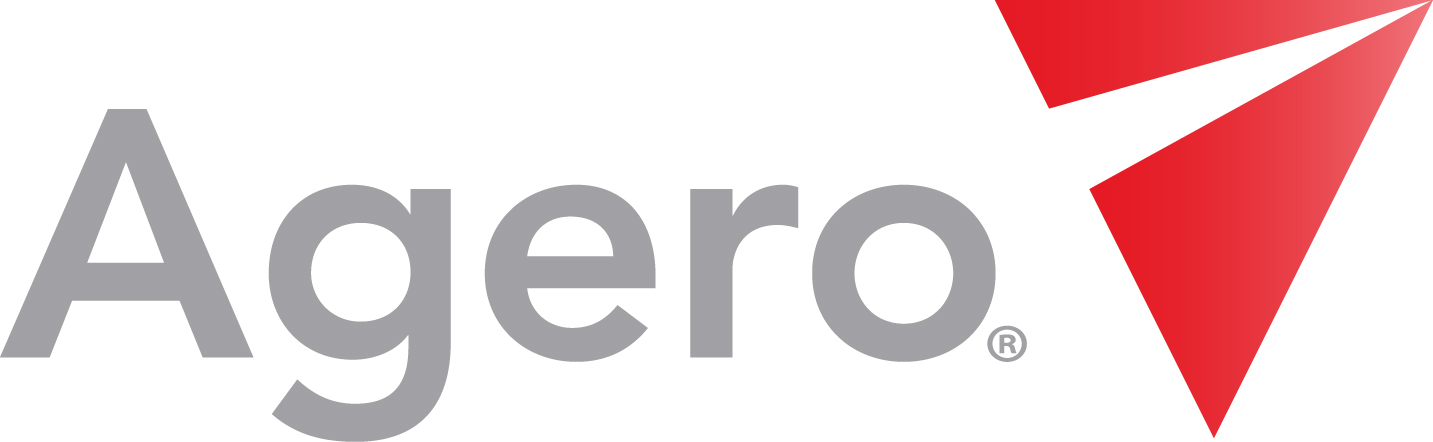 Agero network news welcome to agero for Motor club service provider application