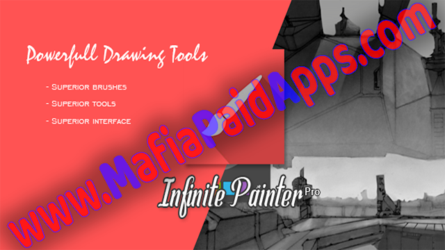 download Infinite Painter , Infinite Painter , download Infinite Painter apk
