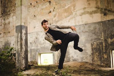 Sesc Registro-SP traz diversas atividades de dança