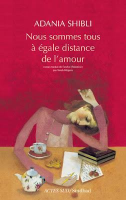 Invitation à lire... dans - LITTERATURE - POESIE - TEXTE a5
