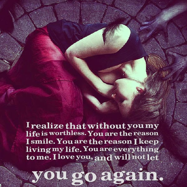 Lovely Living My Life Without You Quotes - good quotes