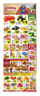 Cardenas weekly ad 2/13/19 - 2/19/19