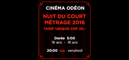 http://www.nuitducourt.ch/#/morges/