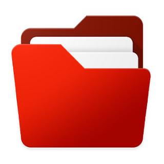 File Manager v1.9.0 Premium