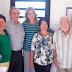 Presidente do CPP e membros da Diretoria estiveram em Santa Rita