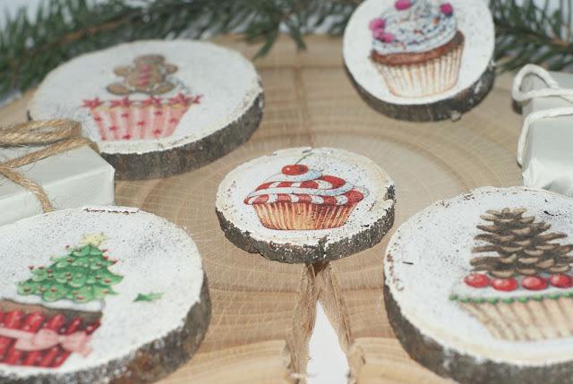 home decoration,dekoracje do domu,dekoracje świąteczne