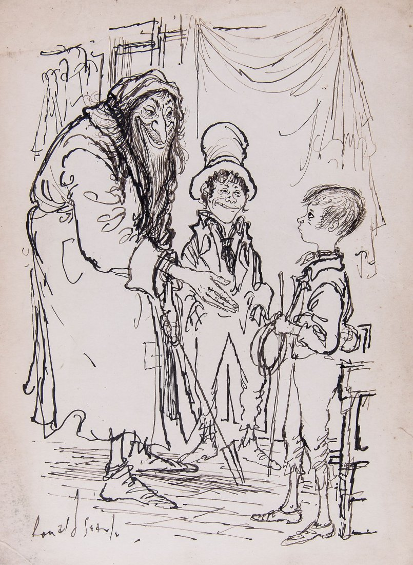 a comprehensive analysis of oliver twist by charles dickens Test your knowledge of oliver twist with our quizzes and study questions, or go further with essays on the context and background and links to the best resources around the web.