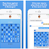 "This week Apple Highlights Free App of the Week to ""Checkmate"""