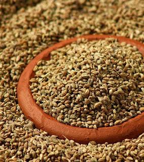 ajwain a good remedy to cure gastric problem