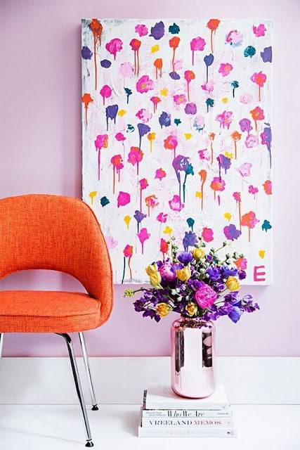 Tips To Decorate Your House With Little Money 10
