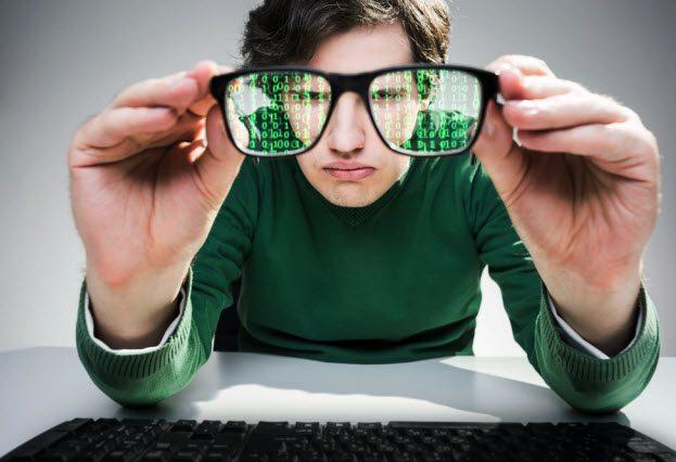 5 tácticas de los cibercriminales que le arruinan el día a los analistas de malware