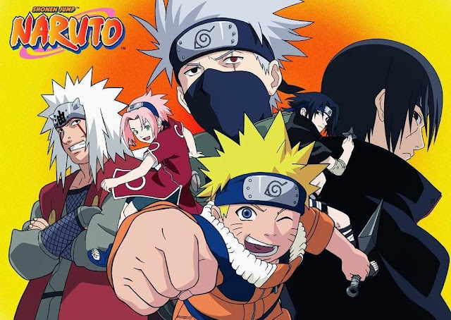 Naruto Child, Anime Naruto Child, Spesification Anime Naruto Child, Information Anime Naruto Child, Anime Naruto Child Detail, Information About Anime Naruto Child, Free Anime Naruto Child, Free Upload Anime Naruto Child, Free Download Anime Naruto Child Easy Download, Download Anime Naruto Child No Hoax, Free Download Anime Naruto Child Full Version, Free Download Anime Naruto Child for PC Computer or Laptop, The Easy way to Get Free Anime Naruto Child Full Version, Easy Way to Have a Anime Naruto Child, Anime Naruto Child for Computer PC Laptop, Anime Naruto Child Lengkap, Plot Anime Naruto Child, Deksripsi Anime Naruto Child for Computer atau Laptop, Gratis Anime Naruto Child for Computer Laptop Easy to Download and Easy on Install, How to Install Naruto Child di Computer atau Laptop, How to Install Anime Naruto Child di Computer atau Laptop, Download Anime Naruto Child for di Computer atau Laptop Full Speed, Anime Naruto Child Work No Crash in Computer or Laptop, Download Anime Naruto Child Full Crack, Anime Naruto Child Full Crack, Free Download Anime Naruto Child Full Crack, Crack Anime Naruto Child, Anime Naruto Child plus Crack Full, How to Download and How to Install Anime Naruto Child Full Version for Computer or Laptop, Specs Anime PC Naruto Child, Computer or Laptops for Play Anime Naruto Child, Full Specification Anime Naruto Child, Specification Information for Playing Naruto Child, Free Download Animes Naruto Child Full Version Latest Update, Free Download Anime PC Naruto Child Single Link Google Drive Mega Uptobox Mediafire Zippyshare, Download Anime Naruto Child PC Laptops Full Activation Full Version, Free Download Anime Naruto Child Full Crack, Free Download Animes PC Laptop Naruto Child Full Activation Full Crack, How to Download Install and Play Animes Naruto Child, Free Download Animes Naruto Child for PC Laptop All Version Complete for PC Laptops, Download Animes for PC Laptops Naruto Child Latest Version Update, How to Download Install and Play Anime Naruto Child Free for Computer PC Laptop Full Version, Download Anime PC Naruto Child on www.siooon.com, Free Download Anime Naruto Child for PC Laptop on www.siooon.com, Get Download Naruto Child on www.siooon.com, Get Free Download and Install Anime PC Naruto Child on www.siooon.com, Free Download Anime Naruto Child Full Version for PC Laptop, Free Download Anime Naruto Child for PC Laptop in www.siooon.com, Get Free Download Anime Naruto Child Latest Version for PC Laptop on www.siooon.com.