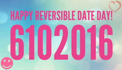 happy reversible date day