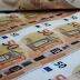 Αυτό είναι το νέο χαρτονόμισμα των 50 ευρώ - ΦΩΤΟ