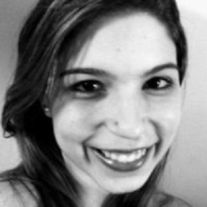 Webnar com a audiodescritora Talita Escobar