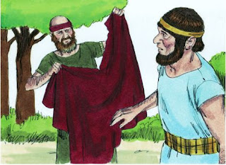 http://www.biblefunforkids.com/2019/09/2-king-jeroboam.html