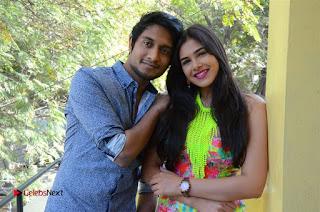 Prashanth boddeti Prasanna Inkenti Nuvve Cheppu Telugu Movie Press Meet Stills  0027.jpg