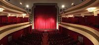21 de spectacole in martie la Teatrul Municipal Bacovia!
