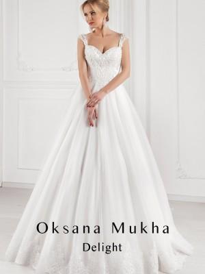 bridal allure wedding dresses south africa